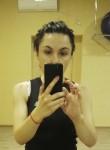 Victoria Deregus, 36, Kharkiv
