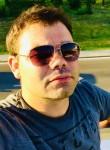 Pavel, 27  , Cahul