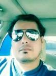 Amir, 35  , Sharjah
