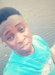 Obowadun, 18  , Abuja