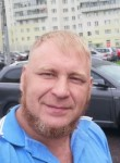Evgeniy, 39, Saint Petersburg