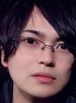 ノーネーム, 24  , Suzuka