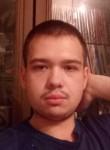 Andrey, 21  , Lytkarino