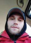 Daniil, 29, Brest