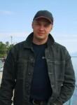 Aleksandr, 35  , Arkhangelsk