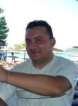 Aleksandar, 41  , Skopje