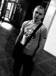 Igor Chernov, 22, Kiev