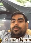 Yogendra, 34  , Ghaziabad