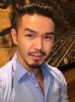 Darren, 36  , Yong Peng