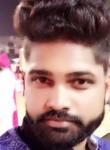 Nawab, 25 лет, Jhālāwār