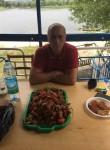 Yuriy, 50  , Dniprodzerzhinsk