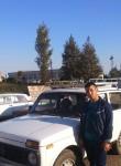 Sirus, 23  , Qobustan