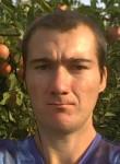 Maksim, 27  , Novokorsunskaya