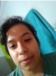 Tatiana, 23  , Lima