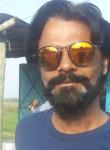 Chander, 32  , Palanpur