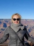 Svetlana, 45  , Columbus (State of Ohio)