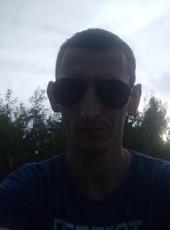Viktor, 29, Belarus, Smargon