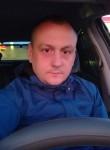 Aleks, 39, Vilnius