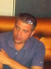 Oleg, 43, Ukraine, Odessa