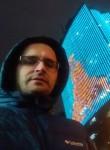 Aleks, 31  , Barybino