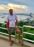 Aleksandr, 48  , Shuya