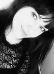 Maya, 21  , Kiev