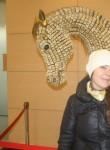 Olesya, 42  , Vaslui