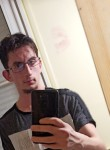 Charles, 25  , Chateauroux