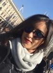 lili, 25 лет, Nice