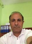 Fadil, 46  , Eleskirt