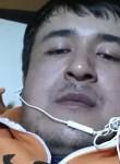Aziz, 30  , Jeju-si