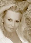 Svetlana, 54  , Kerch