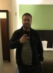Leonid , 38, Vinnytsya