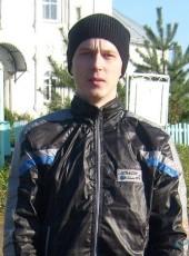 ๖ۣۜLY0NY@, 31, Russia, Pytalovo