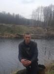 Aleksandr , 38  , Bryansk