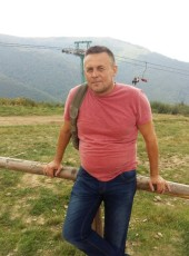 Nikolay, 53, Ukraine, Lubny