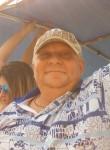 Sergey, 52  , Rostov-na-Donu