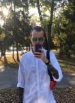 Vlad, 25, Kharkiv