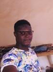 barthelemy, 24  , Ouagadougou