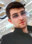 Artur, 25  , Yakutsk