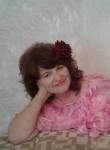 natalya, 60  , Novorossiysk