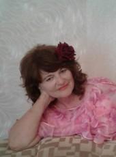 natalya, 59, Russia, Novorossiysk
