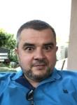 Ivan, 47  , Molodyozhnoye