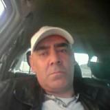 Raiass, 35  , Boumerdas