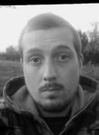 Nikolay, 21, Mountain View