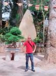 Nghia, 33  , Thu Dau Mot