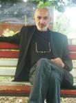 Dima, 58  , Tbilisi