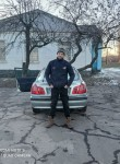 Vitya, 41, Kiev
