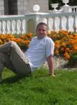 Dmitriy, 37  , Murmansk