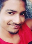 Firoz, 22  , Bhiwandi